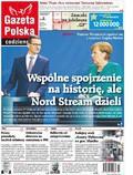 Gazeta Polska Codziennie - 2018-02-17