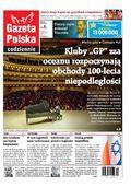 Gazeta Polska Codziennie - 2018-02-20