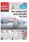 Gazeta Polska Codziennie - 2018-02-22