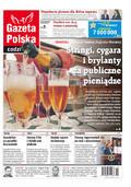 Gazeta Polska Codziennie - 2018-03-10