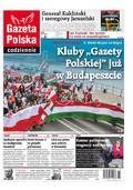 Gazeta Polska Codziennie - 2018-03-14