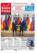 Gazeta Polska Codziennie - 2018-03-17