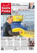 Gazeta Polska Codziennie - 2018-03-19