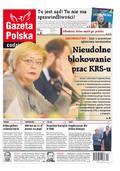 Gazeta Polska Codziennie - 2018-03-21