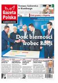 Gazeta Polska Codziennie - 2018-03-23