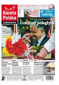 Gazeta Polska Codziennie - 2018-04-10