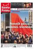 Gazeta Polska Codziennie - 2018-04-11