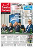 Gazeta Polska Codziennie - 2018-04-12