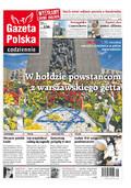 Gazeta Polska Codziennie - 2018-04-20