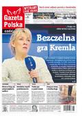 Gazeta Polska Codziennie - 2018-04-21