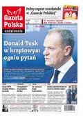 Gazeta Polska Codziennie - 2018-04-23