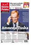 Gazeta Polska Codziennie - 2018-04-24