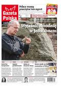 Gazeta Polska Codziennie - 2018-04-25