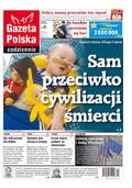 Gazeta Polska Codziennie - 2018-04-26