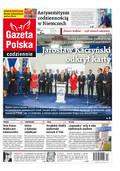 Gazeta Polska Codziennie - 2018-04-27
