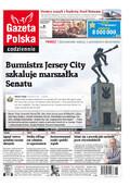 Gazeta Polska Codziennie - 2018-05-05