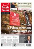 Gazeta Polska Codziennie - 2018-05-11