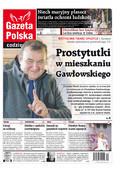 Gazeta Polska Codziennie - 2018-05-14