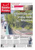 Gazeta Polska Codziennie - 2018-05-18