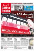 Gazeta Polska Codziennie - 2018-05-19