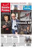 Gazeta Polska Codziennie - 2018-05-24