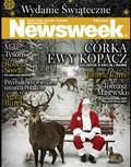 Newsweek - 2014-12-22