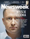Newsweek - 2016-02-08