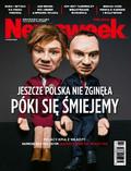 Newsweek - 2016-02-15