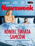 Newsweek - 2016-05-02