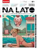 Newsweek - 2016-05-20