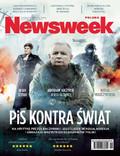 Newsweek - 2016-05-23