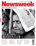 Newsweek - 2016-06-22