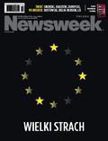 Newsweek - 2016-06-26