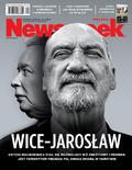 Newsweek - 2016-08-22