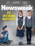 Newsweek - 2016-08-29