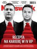 Newsweek - 2016-09-19