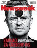 Newsweek - 2016-09-26