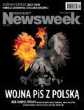 Newsweek - 2016-10-24
