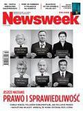 Newsweek - 2016-12-05