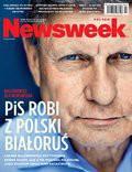 Newsweek - 2017-01-16