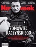 Newsweek - 2017-01-23