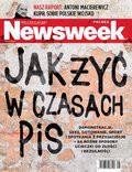 Newsweek - 2017-02-13