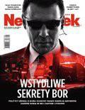 Newsweek - 2017-02-20