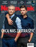 Newsweek - 2017-02-27