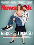 Newsweek - 2017-03-06