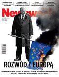Newsweek - 2017-03-13