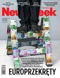 Newsweek - 2017-03-20