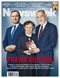 Newsweek - 2017-03-27