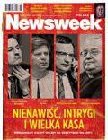 Newsweek - 2017-04-03