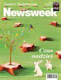 Newsweek - 2017-04-10